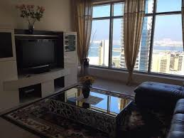 Great 1 Bedroom Apartment To Rent In Dubai Marina By Sun Gate Real