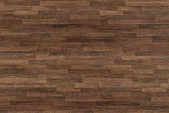 wood floor texture. Contemporary Floor Seamless Wood Floor Texture Hardwood Wooden Parquet  Royalty Free Stock Images With Wood Floor Texture
