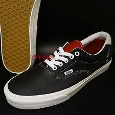 vans era 59 black. item 3 vans era 59 vintage sport black racing red men\u0027s skate shoes/s74109.227 -vans vans era black i