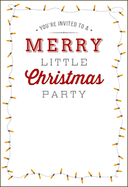 Party Agenda Templates Holiday Party Agenda Template Metabots Co