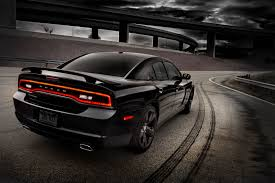 beats car speakers. dodge expands availability of \u0027beats by dr. dre\u0027 audio system to 2012 charger beats car speakers