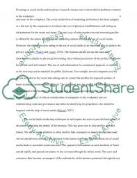 essay writing number good habits