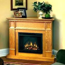 pleasant hearth electric fireplace electric pleasant hearth 23 electric fireplace insert