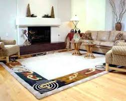 wonderful big rug for living room large living room rugs decor ideas can a rug be