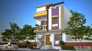 Small Picture February 2015 Kerala home design and floor plans