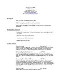 delivery nurse resume sample nursing resumes livecareer labor and cv - Labor  And Delivery Nurse Resume