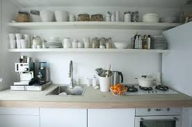ikea small kitchen ideas incredible small kitchen ideas from difficult space to dream kitchen small kitchen