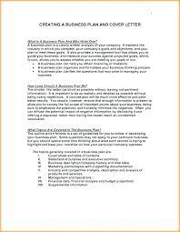 Executive Summary Outline Marketing Proposal Template Executive Summary Plan Example