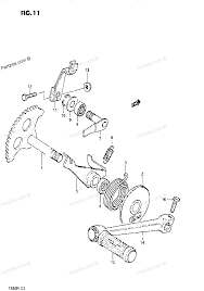 apc mini chopper wiring diagram t wiring jpg wiring diagram Apc Wiring Diagrams apc mini chopper wiring diagram 0011 png wiring diagram full version apc wiring diagram
