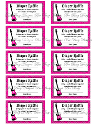 doc tickets printable printable admit one ticket raffle ticket template numbers 40 editable raffle tickets printable
