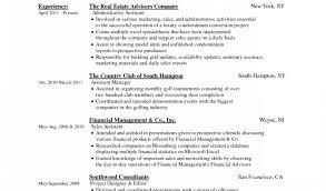 resume sample in word format word formatted resume