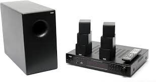 klipsch gallery g 16. gallery g-16 7.1 house theater systemprice, data, \u0026 picscoming in at comprise one is the klipsch system. g 16