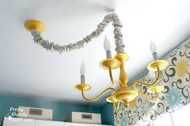 plug in chandelier save chandelier plug in converter plug in chandelier