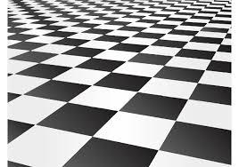 Checkered Pattern Simple Design Ideas
