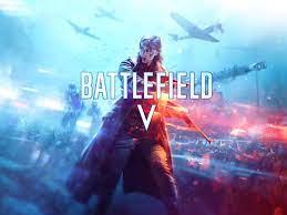Battlefield V vorgestellt: Battlefield-5-Trailer releast, Launch am 19.  Oktober - Notebookcheck.com News