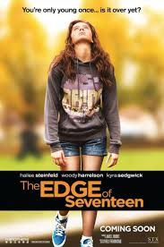 best images about favorite drama movies the edge of seventeen