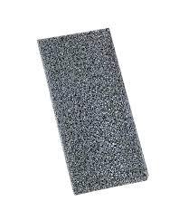 3m Flip Chart 3m Pads 3m Pads Buffing 3m Buffing Pads Home Depot 3m Scotch