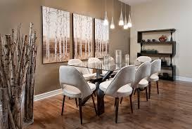 diy dining room wall art. diy floor vase dining room modern with pink \u0026 brown chairs wood decorations wall art