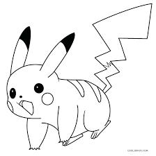 Pokemon Coloring Sheets Printable Coloring Pages Free Pokemon