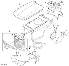 Fiat ducato wiring diagrams