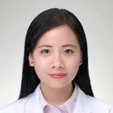 Tu TRINH | Researcher-Clinical doctor | Doctor of Medicine | Ho Chi Minh  City Medicine and Pharmacy University, Ho Chi Minh City | Center for  Molecular Biomedicine