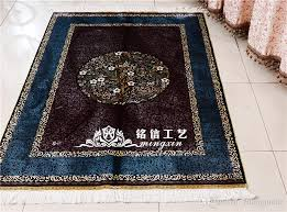 3 4 area rugs as well as best of mingxin carpet 4 6 feet