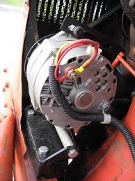 12 volt wiring allischalmers forum page 1 danny