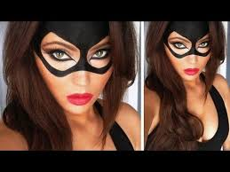 face painting ideas you can do in less than 30 minutes stylecaster