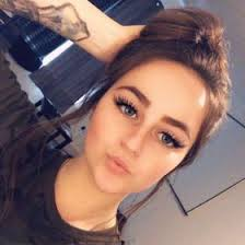 Skyla Arlene Mcgill (arlenemcgill) - Profile | Pinterest