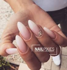 Baby Boom Baby Boomnails Baby Boomers By Nailpixies Instagram