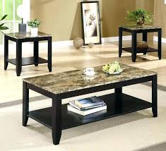 coaster glass coffee table glass end tables coaster occasional table sets modern coffee and end tables coaster glass