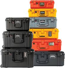 Pelican Case Size Chart Pelican Air Cases Up To 40 Lighter Pelican