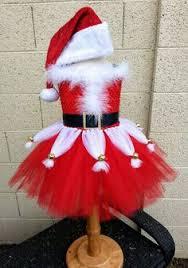 30 Best Children ideas images in 2019 | <b>Santa</b> dress, Christmas ...