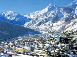 Natale a Bardonecchia - La Valsusa - settimanale della Val di Susa e Val  Sangone