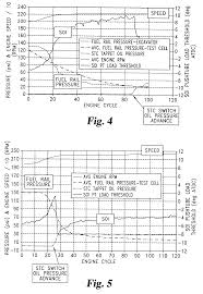 patent us6314941 reprogrammable electronic step timing control patent drawing