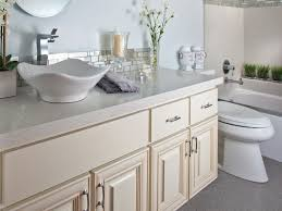 Imposing Graphic Of Engrossing Granite Countertop Tiles - Granite countertops for bathroom