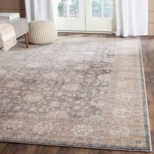 area rugs 8 x 12 really encourage inspiration top 40 brilliant beige and grey inspirational with regard to 0