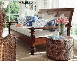 British Colonial Style - 7 steps to achieve this look