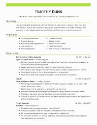 Create A Cover Letter Awesome Build Free Resume Unique New