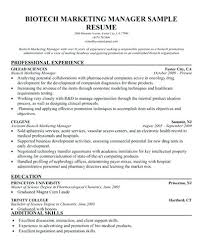 Bioinformatics Resume Sample Beauteous Bioinformatics Cover Letter Create My Resume Sample Professional