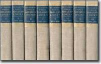 Collected Works of Abraham Lincoln