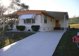 um size of mobile home insurance get more advantages for mobile home insurance in florida