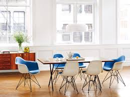 Herman Miller Dining Table - Table Designs