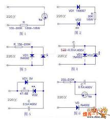 220v light switch wiring diagram 220v image wiring wiring diagram for flashing led lights images on 220v light switch wiring diagram