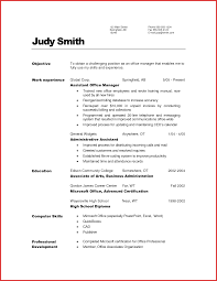 Retail Assistant Manager Resume Objective Unique assistant Manager Resume Objective excuse letter 21