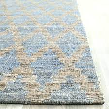 blue area rugs 5x7 light blue area rug area rugs top exceptional light blue rug ingenuity blue area rugs 5x7