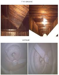 Types Of Ceilings Ceiling Types Of Ceilings