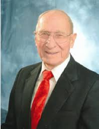 Harold Smith Obituary - Lewisburg, Tennessee , London Funeral Home and  Crematory | Tribute Archive
