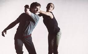 SFDanceworks – Concerto Six Twenty-Two, Lickety Split, Joe & Ida, Portrait,  Z – San Francisco – DanceTabs