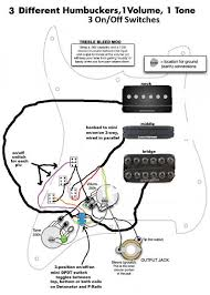 hot rails wiring diagram wiring diagram and schematic hot rails pickup wiring help telecaster guitar forum